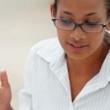 Private Krankenversicherung - Finanztest untersucht Beitragsentlastungstarife