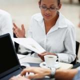 Makler wählen beste Berufsunfähigkeitsversicherung