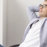 Zusatzversicherung Brille und Zähne