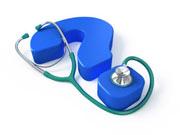 Krankenzusatzversicherung Vergleich Leistungen