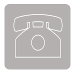 Beratung Zusatzversicherung Hörgeräte